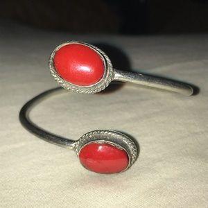 🌵Chunky Earthbound bracelet